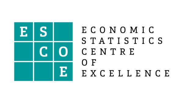 ESCoE Logo