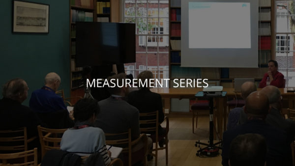 Measurement-Series-With-Text-Optimised-for-Web-1920×1080
