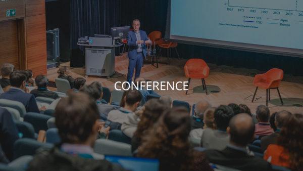 ESCoE Conference