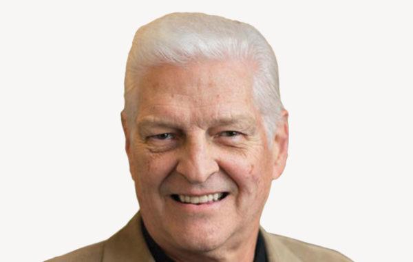 Erwin Diewert