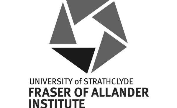 Fraser of Allander Institute