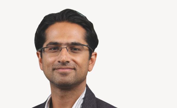 Hasan Bakshi