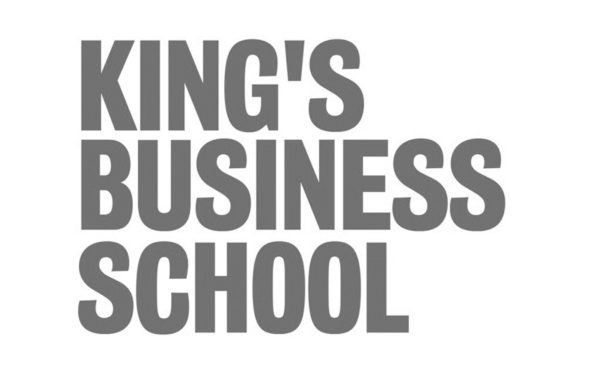 King's Business School